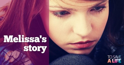 Melissa-Story-700x366
