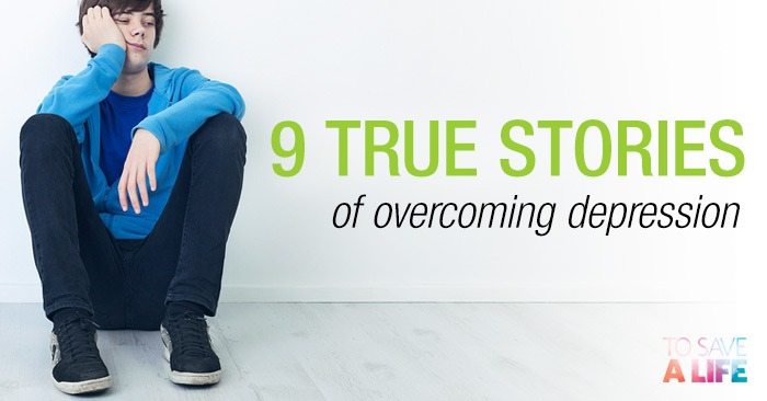 true overcoming story Hoda kotb, credit: julie dennis i recently spoke to hoda kotb, who is the co-host of the fourth hour of nbc's today show, alongside kathie lee gifford she has also been a dateline nbc correspondent since april 1998.