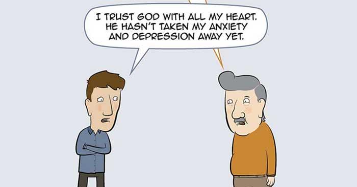 Depressed_Christian