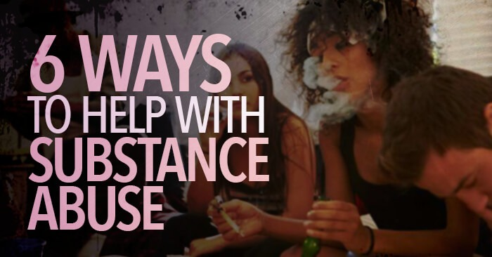 Substance use mental health tattoo design bild for Substance abuse tattoos