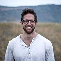 Ethan Renoe