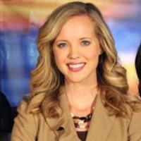 Jillian Benfield