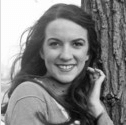 Amanda Seibel