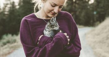 emotional-support-animal