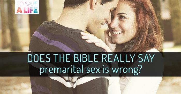 sex bible wrong NEWS: Call